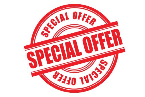Special Offers Restaurant Sligo Indian Food